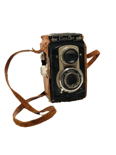 ciro-flex-vintage-camera_no-background