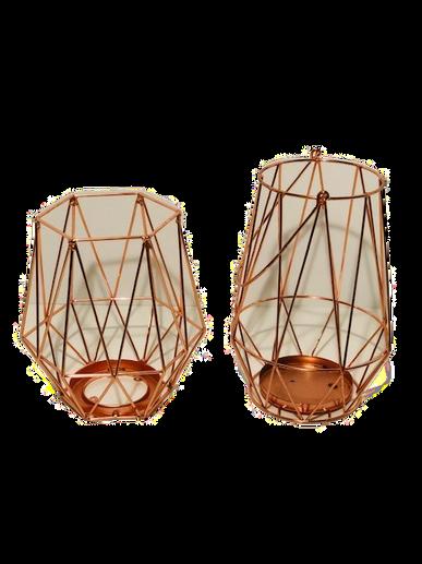 copper-geo-lanterns_no-background