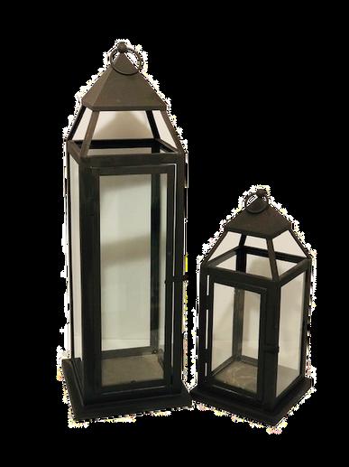 black-lanterns_no-background