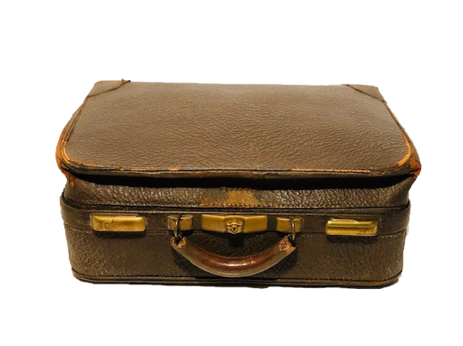 small-vintage-suitcase_no-background