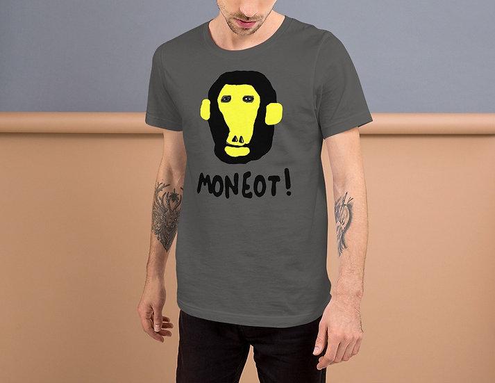 MONEOT