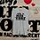 Thumbnail: Camiseta Vaig més fort que un mac de torrent.