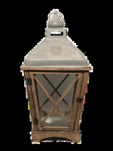 tin-top-lantern_no-background