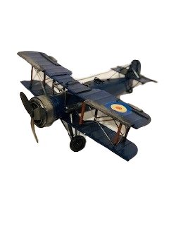 small-vintage-plane_edited.png