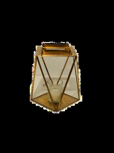 gold-geo-lantern_no-background