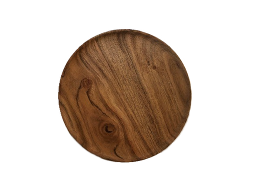 wood-charger_edited.png