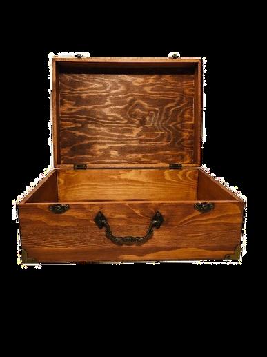 wooden-box_no-background