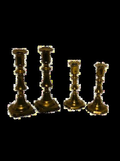 brass-candlestick-variety_no-background
