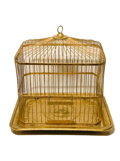 gold-small-bird-cage_edited.png