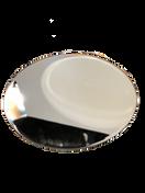 Mirror Tray