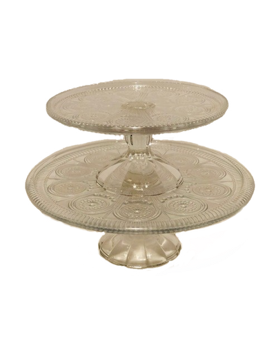tiered-cake-stand_no-background