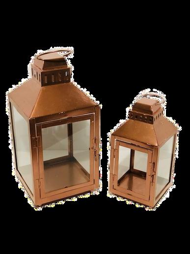 copper-lanterns_no-background