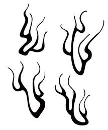 Flammes 2