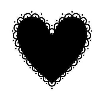 Coeur solide