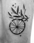 tattoo_velo.jpg