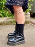 tattoo_lena.png