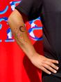 tattoo_gjrgj.png