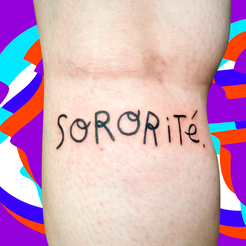 tattoo_sororite.png