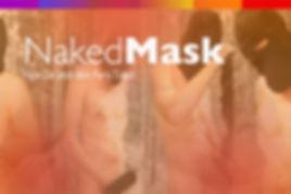 euroboysclub-party-nakedmask.jpg