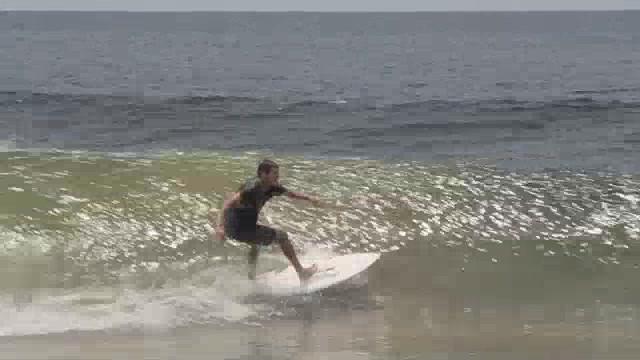 BURACO BEACH