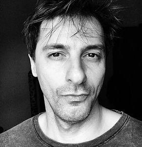 Leo Bertholini
