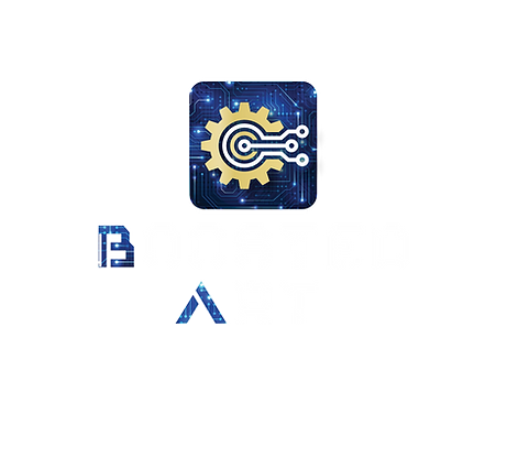 Boosted Art Wix-01.png