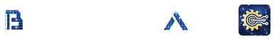 Top Bar Logo 2 Boosted Art wix-01.png