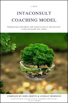 Intaconsult Coaching Model e-Book