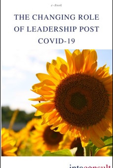 Leadership e-Book