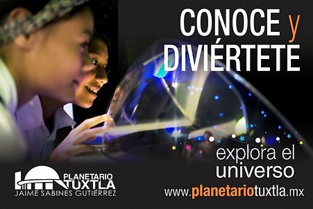 planetario.png