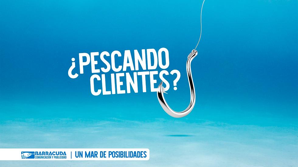 PESCANDO CLIENTES.png