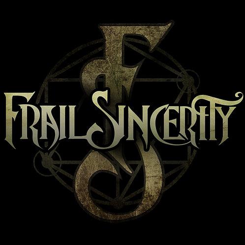 CD - FRAIL SINCERITY