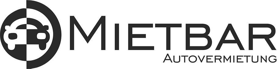 mietbar logo neu.jpg