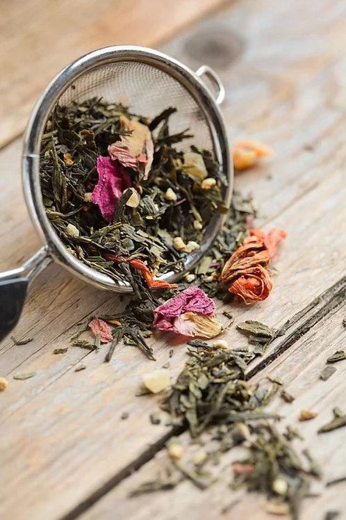 Soursop Leaf Supreme Tea