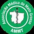 ASSOCIAÇÃO MEDICA.png