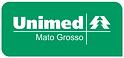 UNIMED FEDERAÇÃO.png