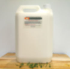 Benchmark-Thyme-Organic-Cream-Light-5L.j