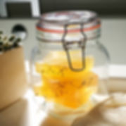 IMG_Soap_in_a_jar_plastic_free.jpg
