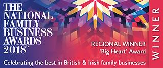 Regional Winner - Big Heart.png