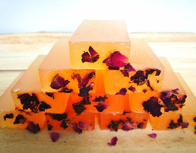 IMG_Rose-Geranium_Organic_Soap.jpg