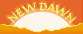 New Dawn basic Sun Logo.jpg