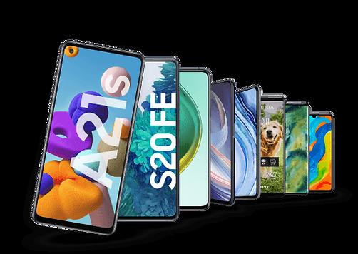 d-buehne-smartphones-visual-handys-510x3
