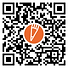 92675465367370_1599664938_qrcode_muse.pn