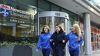 Newcastle London Campus.jpg