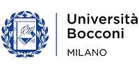 Bocconi Logo.jpg