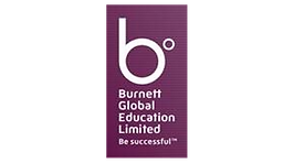 Representing over 20 different universities in 10 countries, Burnett Global Education Ltd has courses and programs to suit most students from academic degree programs to subject specific vocational courses.