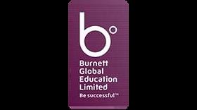 Burnett Global Education Ltd