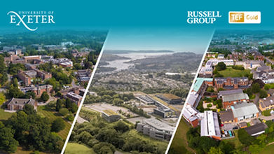 University of Exeter 3 Campuses.jpg