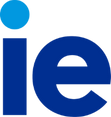 IE logo.png
