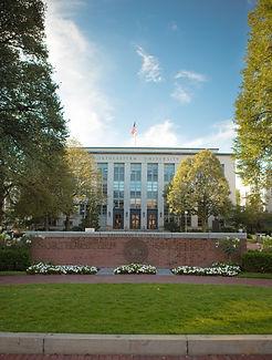 Northeaster campus.jpg